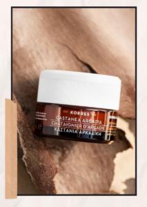bio kosmetik, produktberatung, organic , green cosmetic